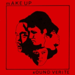 Make Up Sound Verite